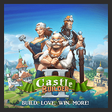 Castle Builder Edge Tiny Resized BeTheme