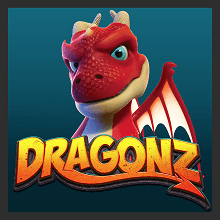 Dragonsz Logo Edge Resized BeTheme
