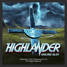 Highlander Logo Edge Tiny Resized BeTheme