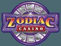 Zodiac-Casino