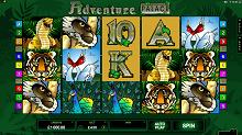 Adventure RE