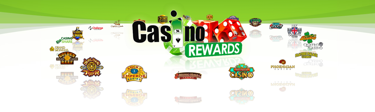 Www.Casinorewards.Com/Bonus