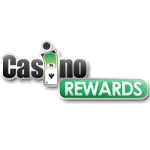 Casino Rewards logo