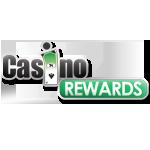 Casino Rewards logo