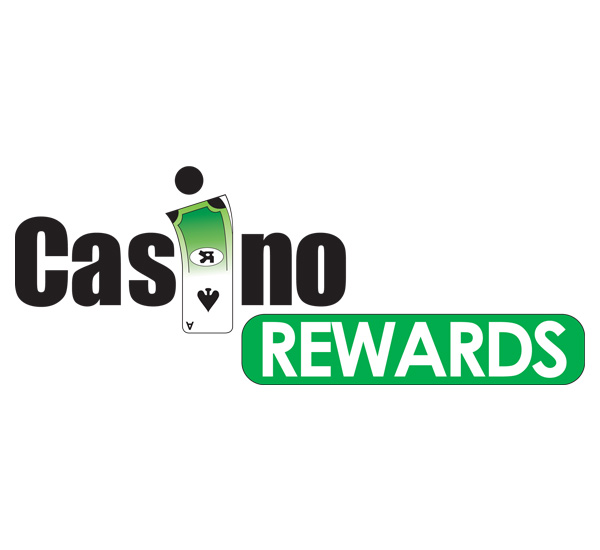 Rewards Casino