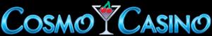 COS_Logo_2x.fs8