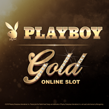 Playboy Resized BeTheme