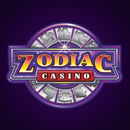 Zodiac-Casino-app-logo-tiny.png