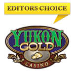 Yukon Gold Article