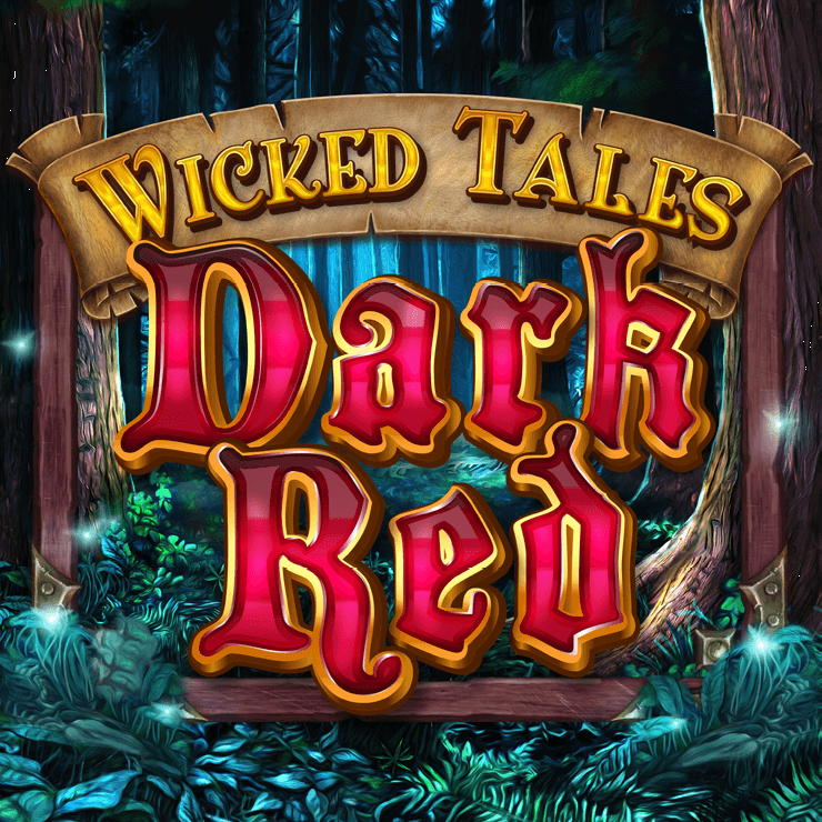 Wicked Tales logo tiny
