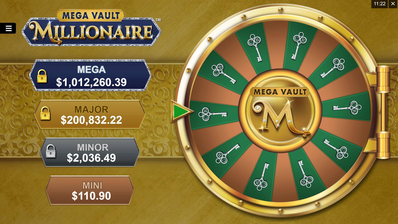 MVM-BonusVault